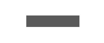 Caelli Logo