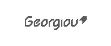 Georgiou logo